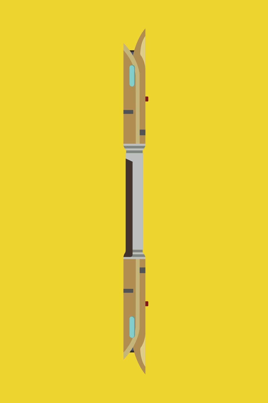 jediguard-long