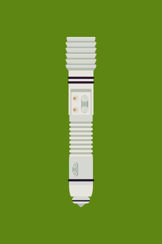 kitfisto-long