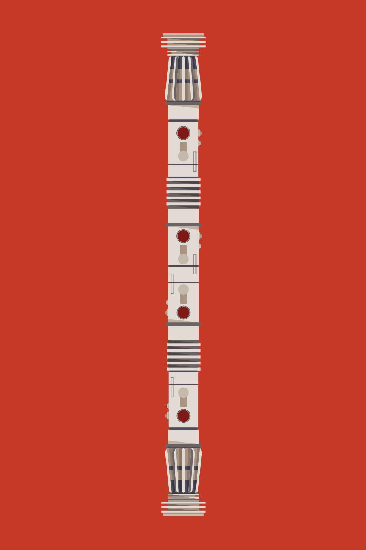 maul-long