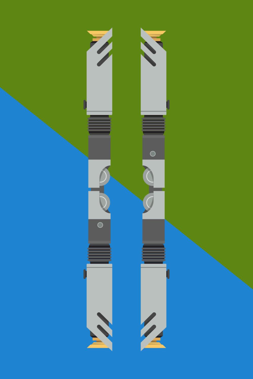 pongkrell-long