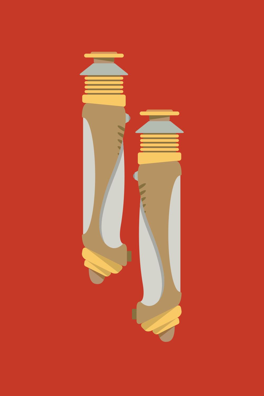 sidious-long